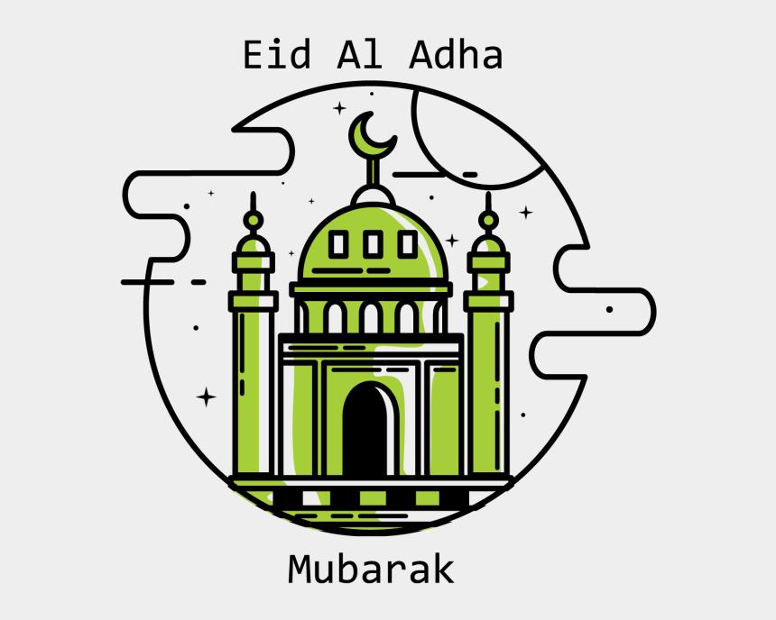 mosque clipart, Cartoons - Mosque Clipart Artwork