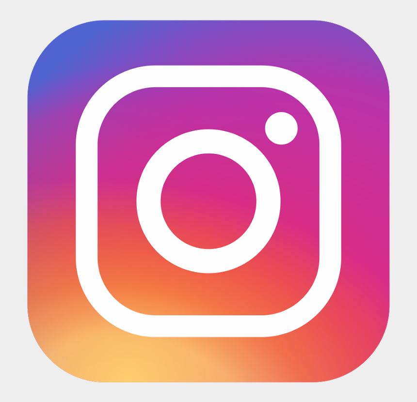 mosque clipart, Cartoons - Open Mosque Day - Instagram Logo De Facebook
