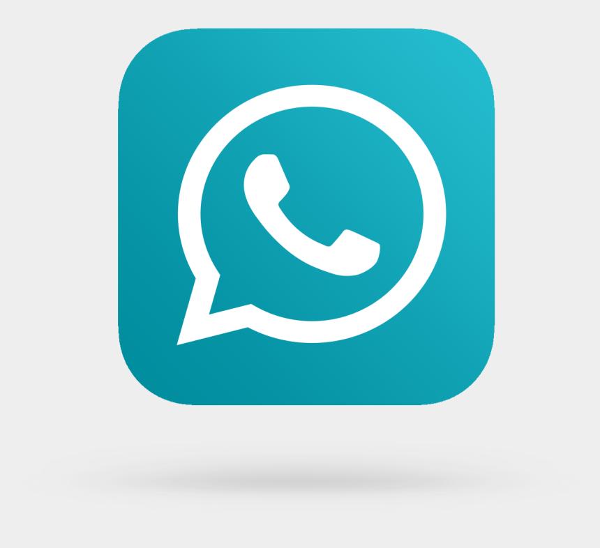 clipart downloader, Cartoons - Whats Up Symbols , Png Download - Whats App Download Whatsapp