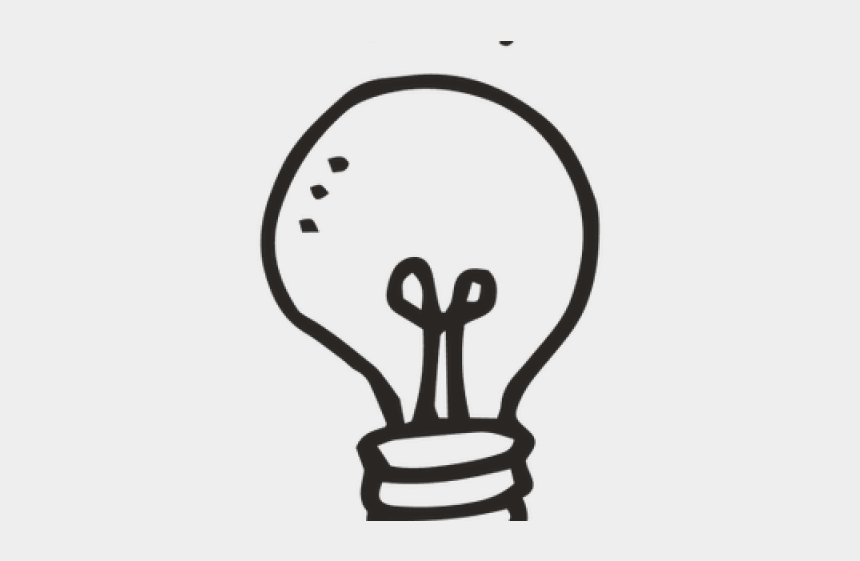 light bulb clipart transparent background light bulb with transparent background cliparts cartoons jing fm light bulb clipart transparent