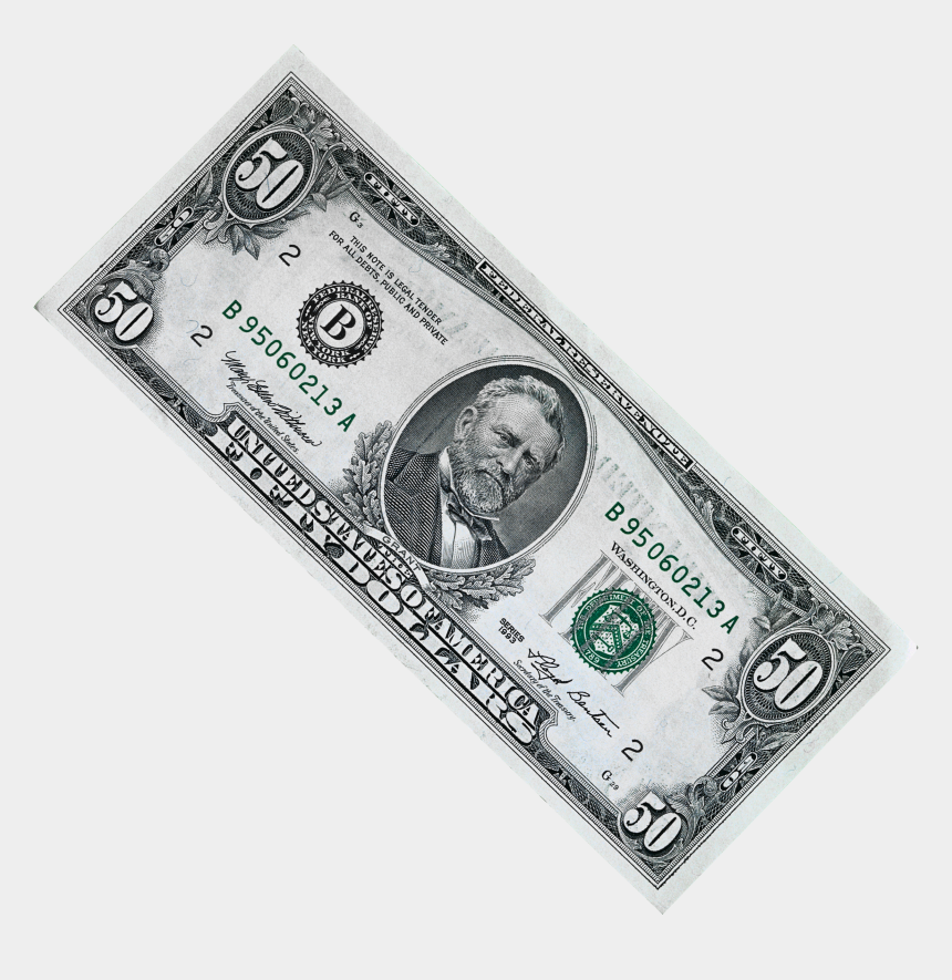 Money Png Image Png Money Transparent Background Cliparts Cartoons Jing Fm Discover 3139 free money png images with transparent backgrounds. money png image png money transparent