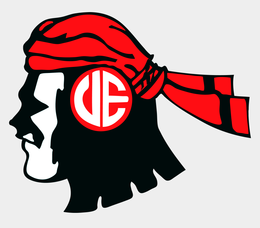 golden state warriors clipart, Cartoons - Warrior Logo Png - Ue Red Warriors Png
