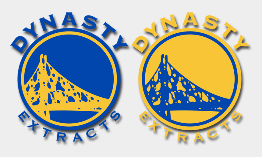 golden state warriors clipart, Cartoons - Golden State Warriors Logo - Golden State Warriors Png Logo
