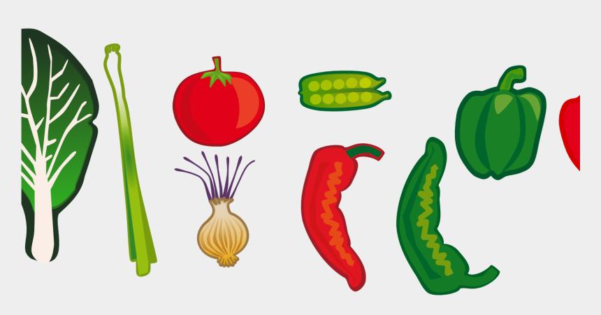 tomato clipart black and white, Cartoons - Gardener Clipart Vegatable - Vegetable Clip Art