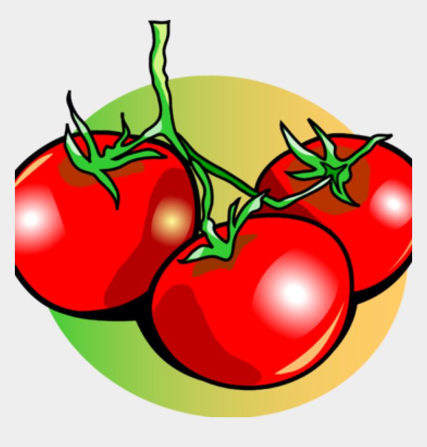 tomato clipart black and white, Cartoons - Tomato Bird Hatenylo Com Image Food Clip Ⓒ - Tomatoes Clipart