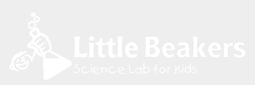 chemistry beaker clipart black and white, Cartoons - Lb Icon White - Poster