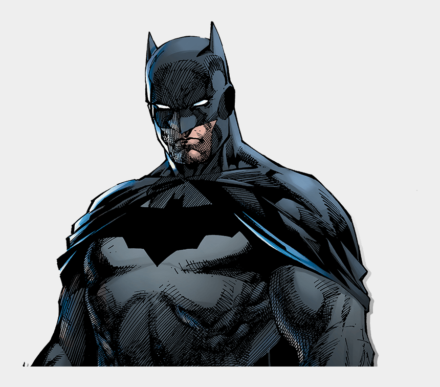 batmobile clipart, Cartoons - Dc Welcome To Dcget To Know Batman - Detective Comics 80 Years Of Batman The Deluxe Edition