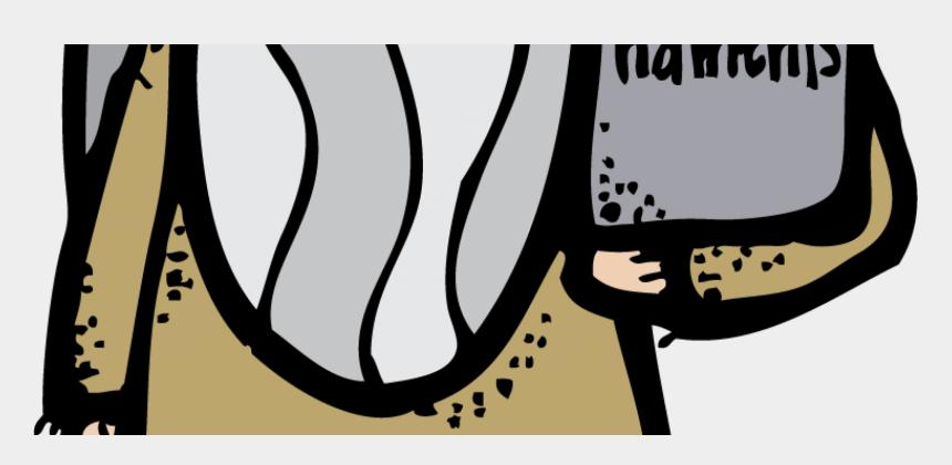ten commandments clipart, Cartoons - 10 Commandments Of Sales - Clip Art
