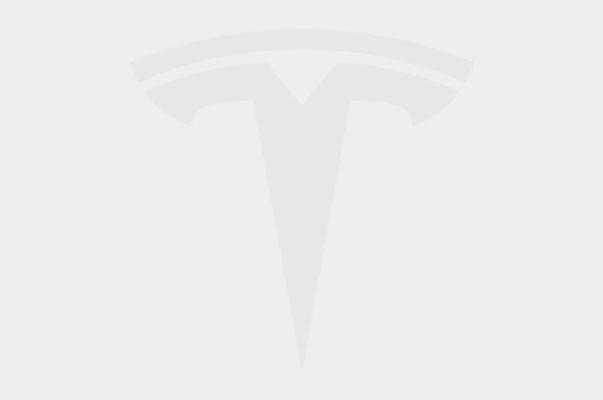 Tesla Logo Png Download Png Image With Transparent Tesla Logo White Transparent Background Cliparts Cartoons Jing Fm