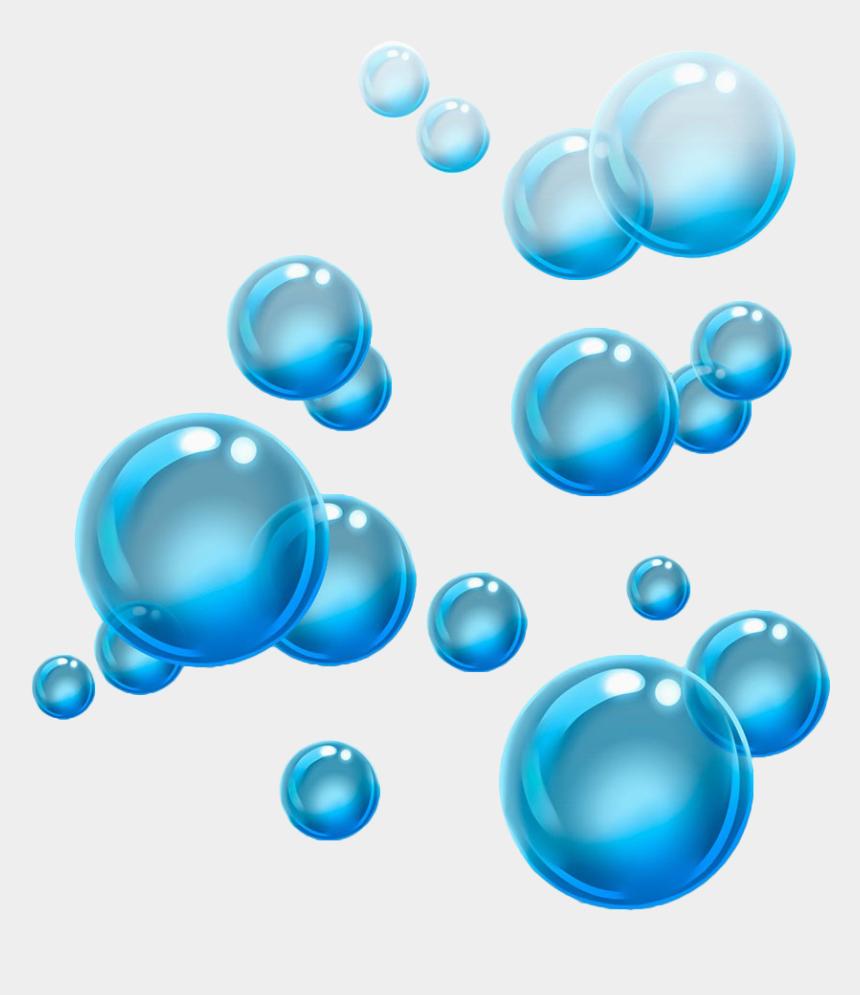 soap bubbles clipart, Cartoons - #mq #blue #bubbles #bubble #soapbubble - Water Bubbles Clipart Png