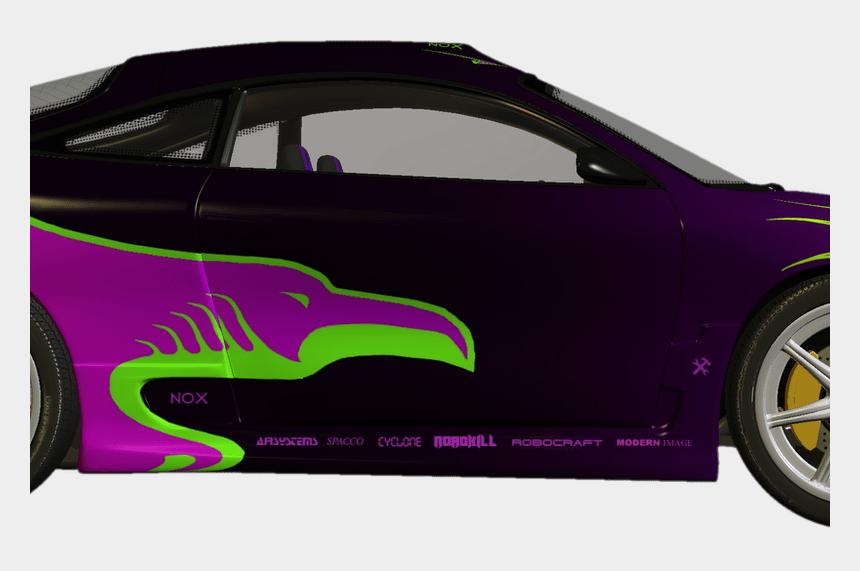 stock car clipart, Cartoons - Cars Side View Clip Art Pink National Ⓒ - Racing Cars Clip Art