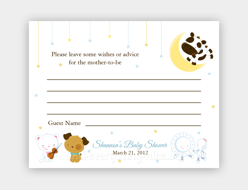 hey diddle diddle clipart, Cartoons - Hey Diddle Diddle Nursery Rhyme • Advice Or Wishes - Nursery Rhyme Baby Shower Invites