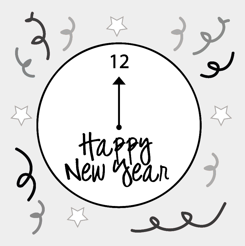 happy new year 2016 clip art images new years clipart png cliparts cartoons jing fm happy new year 2016 clip art images