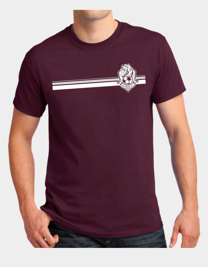 screen printing clipart, Cartoons - Custom Art Samples - Sample Designs For T Shirt Printing