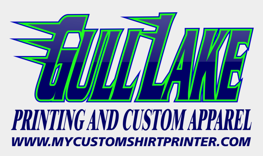 screen printing clipart, Cartoons - Create Your Own Store - First Stop