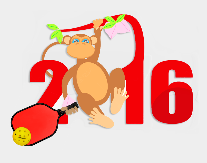 new year 2016 clipart, Cartoons - Published January 20, 2016 At Dimensions 1529 × 1049 - 2016 Rio Olympic Game Brazil