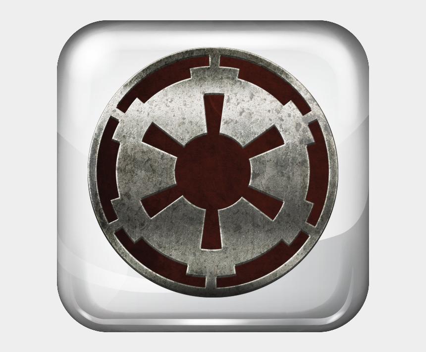 boba fett clipart, Cartoons - Star Wars Darth Vader Floor Mats - Star Wars Royal Guard Logo