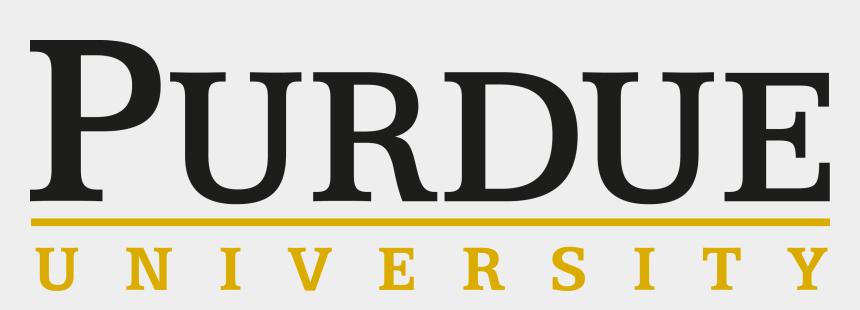 universities clipart, Cartoons - Purdue University Logo - Purdue University Logo Png