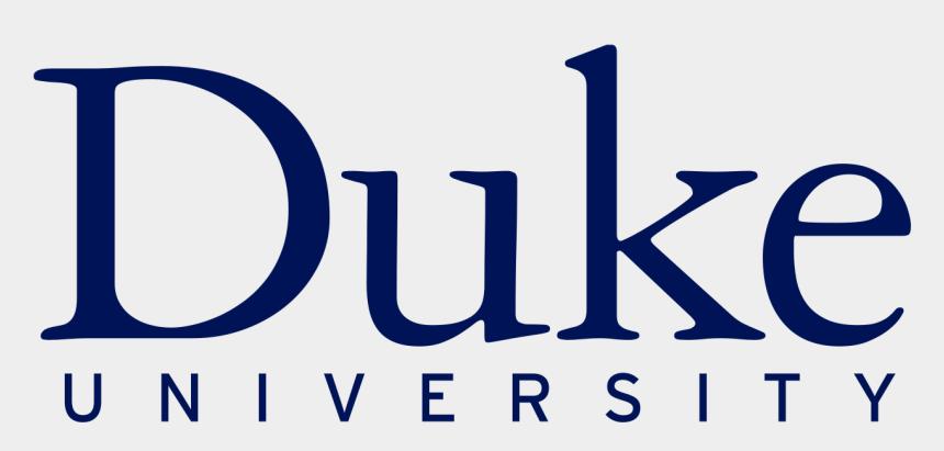 universities clipart, Cartoons - Duke University Logo And Crest Png - Duke University Logo Png