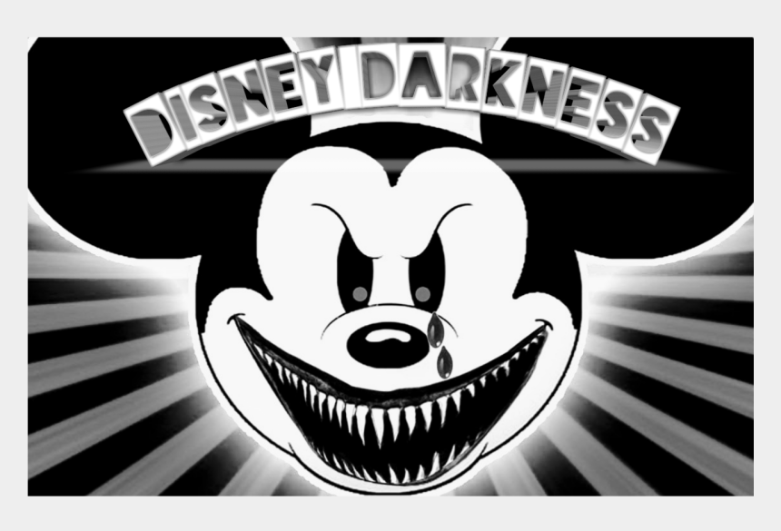 darkness clipart, Cartoons - Ep Disney Darkness - Dumb And Dumber Game Of Thrones