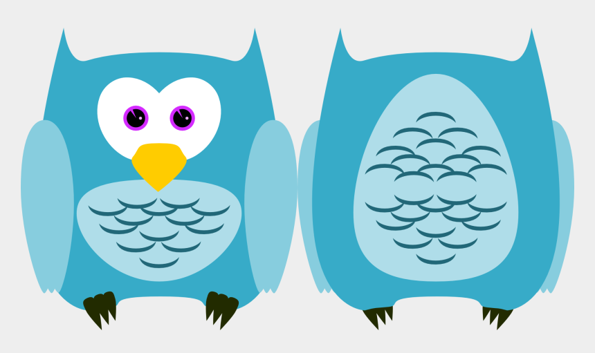 thanksgiving cliparts, Cartoons - Owl Thanksgiving Cliparts - Temporary Owl Tattoos For Kids