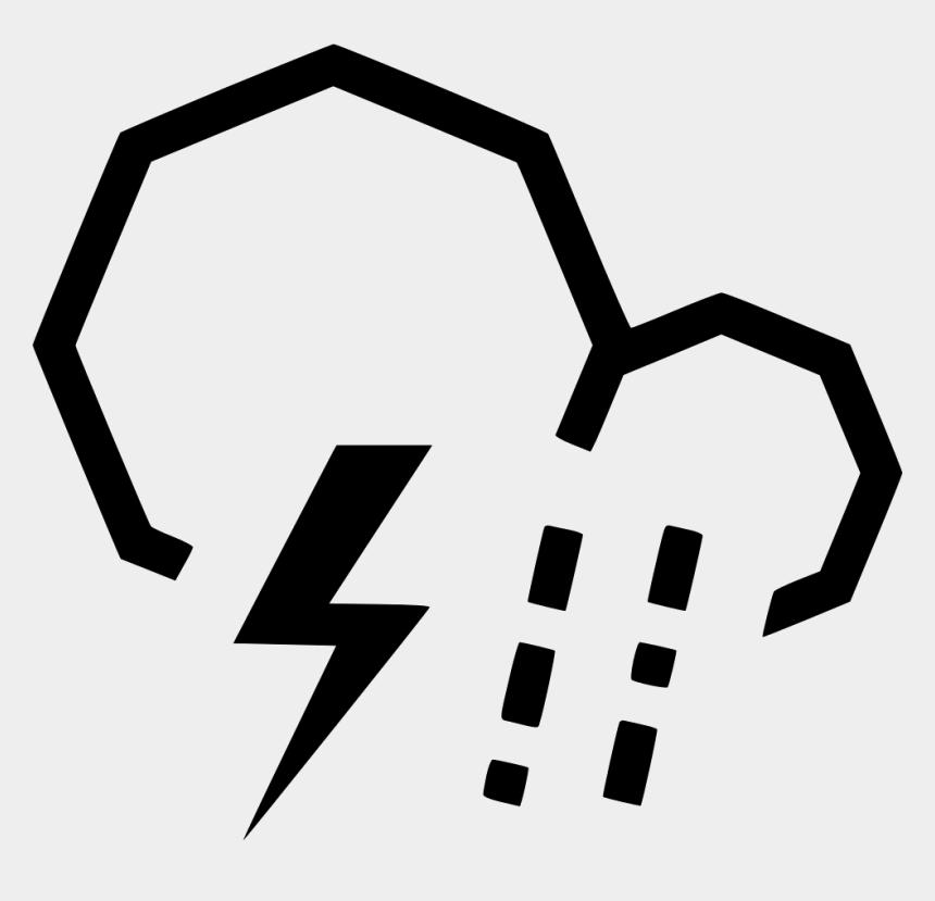 raining sprinkles clipart, Cartoons - Cloud Rain Sleet Storm Comments - Hail
