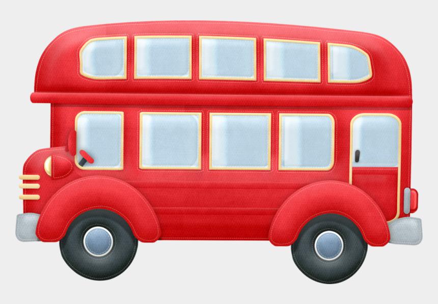 double decker bus clipart, Cartoons - Фотки Bus Crafts, Clipart Boy, Red Bus, Double Decker - Double Decker School Bus Clip Art