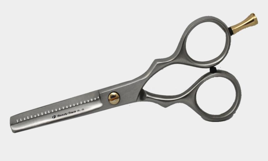 Hair Cutting Scissors Cartoon 82