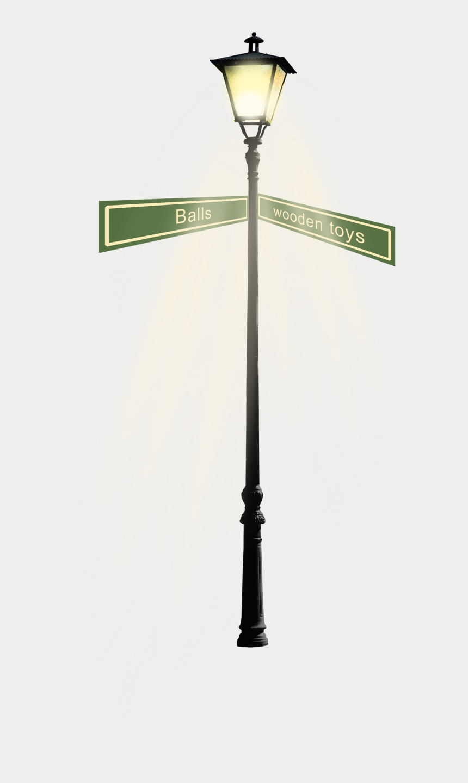 street light clipart, Cartoons - Light Street Fixture Lights Free Clipart Hd Clipart - Street Light