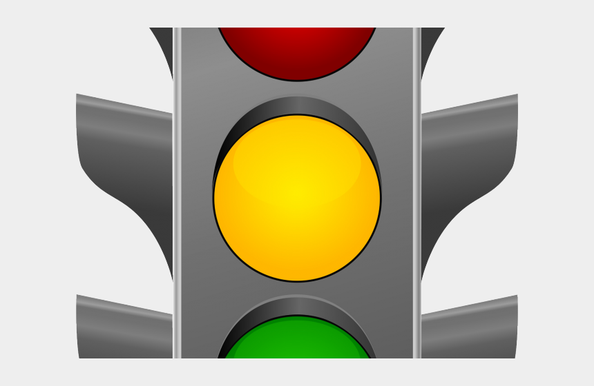 street light clipart, Cartoons - Traffic Light Png Transparent Images - Animated Blinking Traffic Light Gif