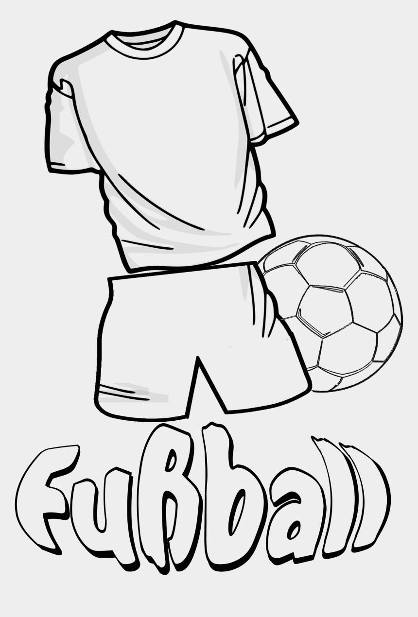 Vorlage Fussball Tor Zum Ausmalen 1156 Malvorlage Fussball