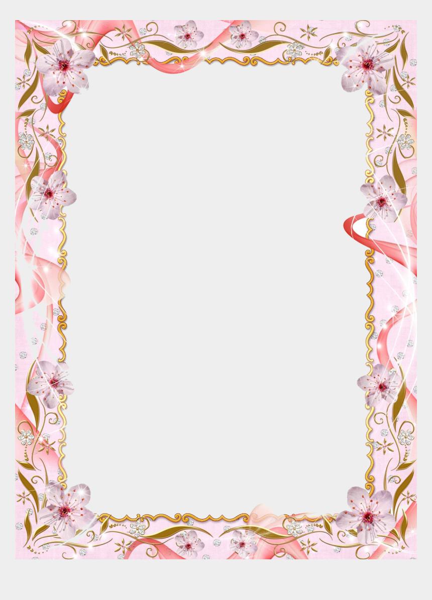 shadi clipart, Cartoons - Wedding Frame Png Hd - Hd Frames Wedding Png