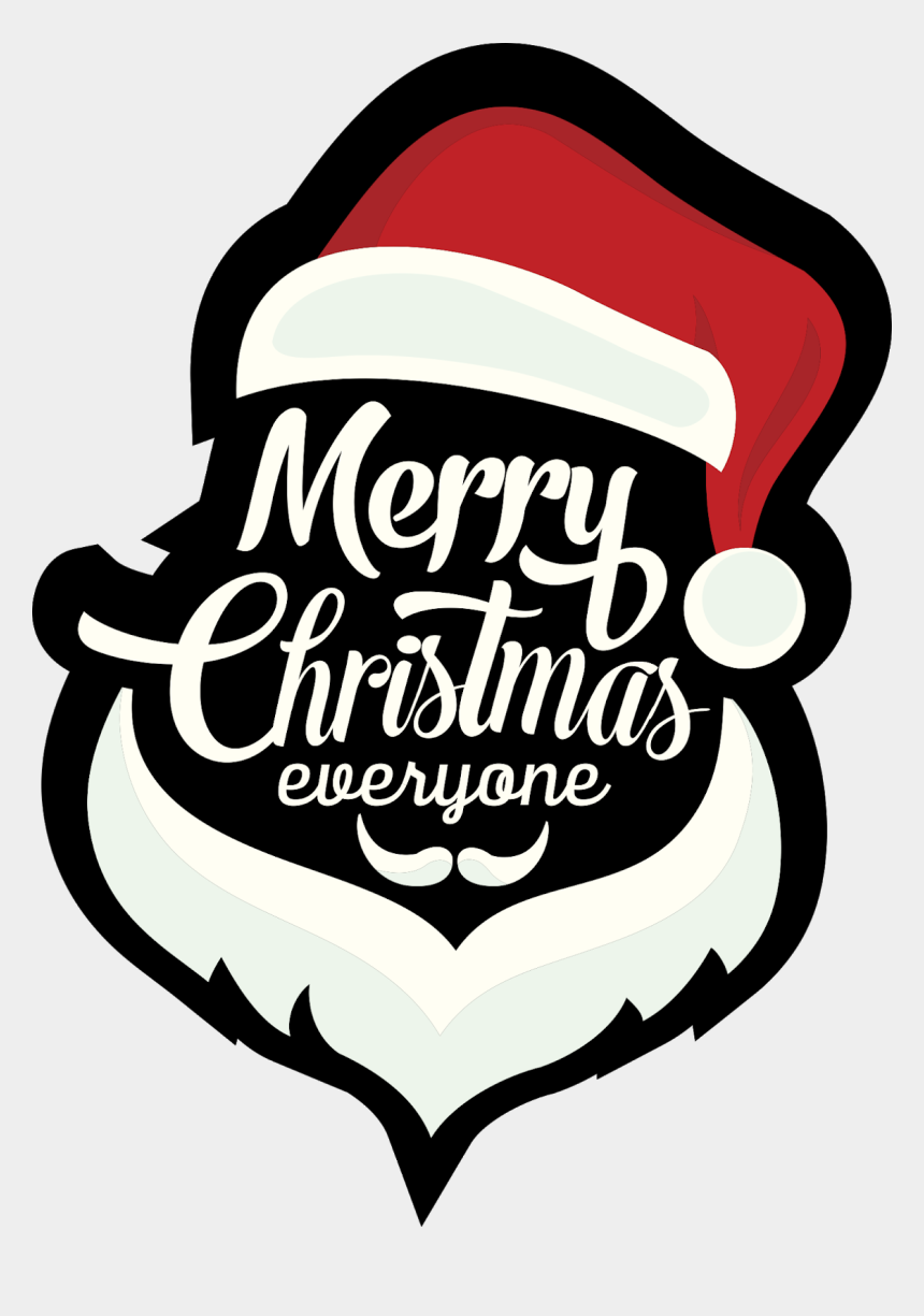 vivah clipart, Cartoons - Christmas Tree Png Transparent, Christmas Tree Png, - Merry Christmas To Our Clients