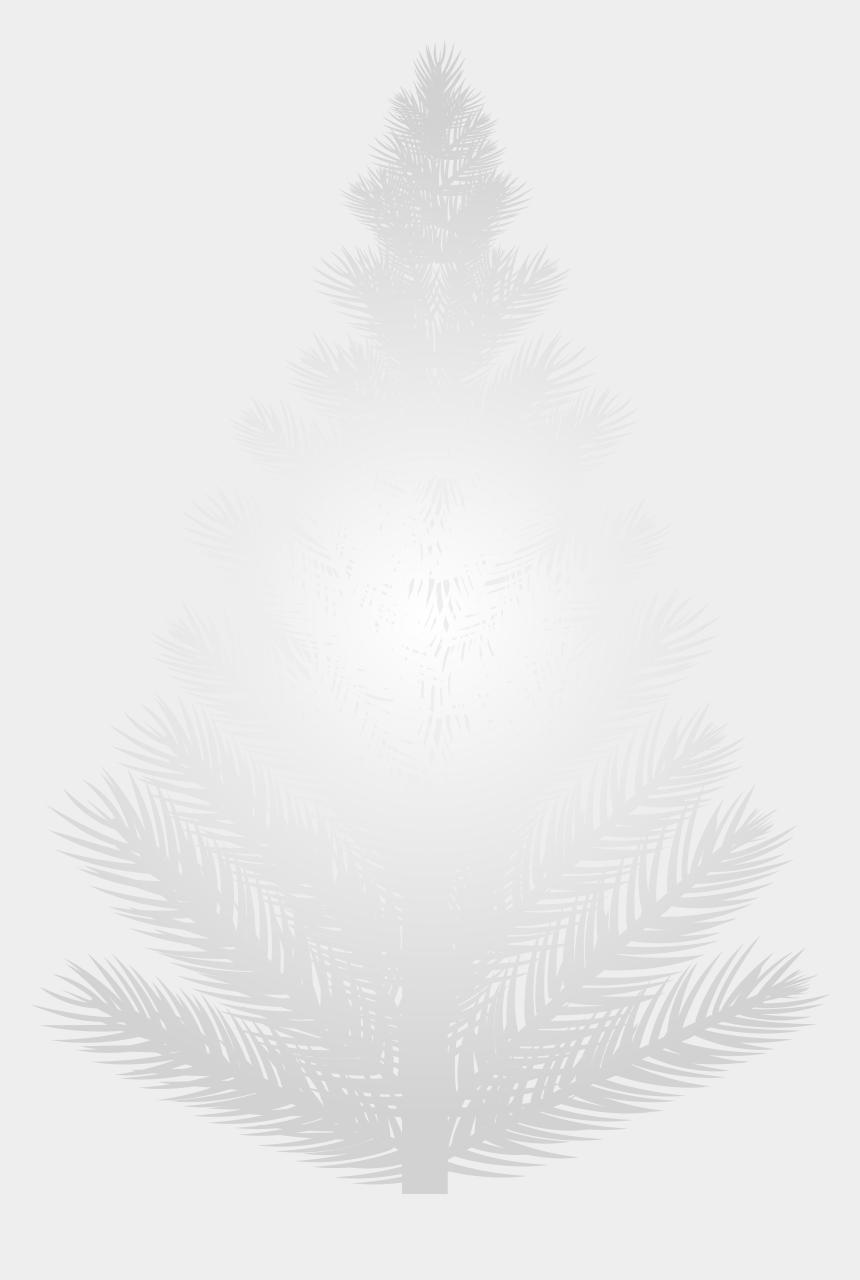 pine clipart, Cartoons - Clipart Trees Pine - Christmas Tree