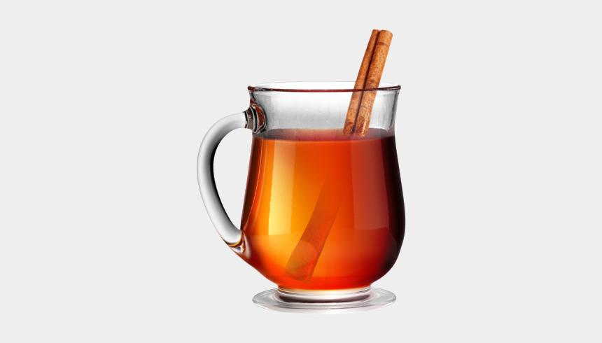 apple juice clipart, Cartoons - Apple Cider Png - Hot Apple Cider Png