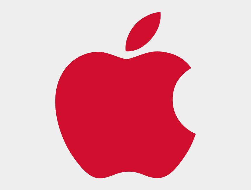 apple logo clipart, Cartoons - Download Apple Tech Company Logo Png Transparent Images - Mac Os Icon Transparent
