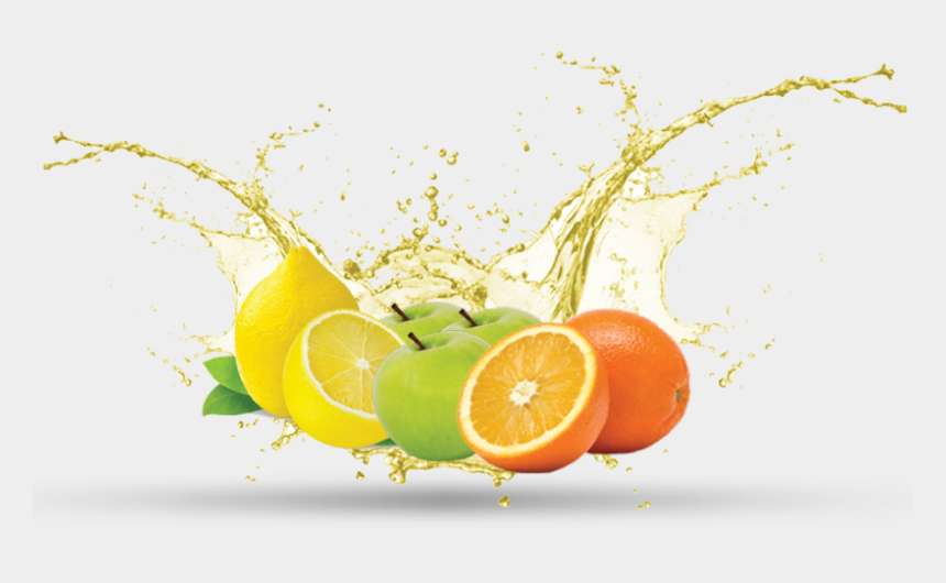 apple juice clipart, Cartoons - Apple Juice Splash Png - Fresh Juice Splash Png