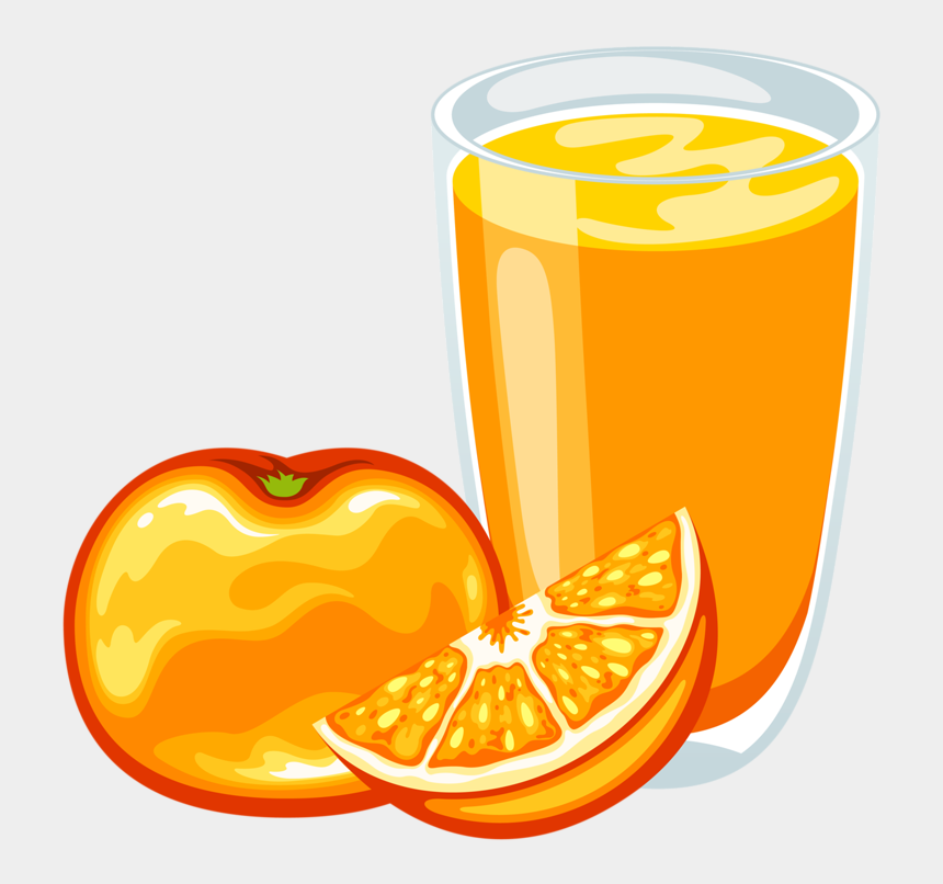 apple juice clipart, Cartoons - Clipart Cup Apple Juice - Orange Juice Cartoon Png