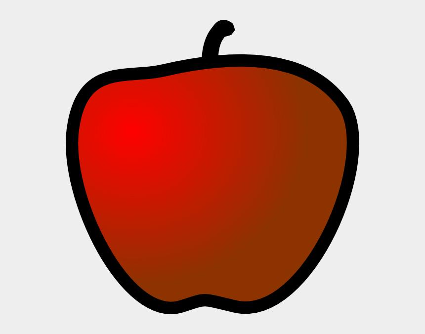 caramel apple clipart, Cartoons - Caramel Apple Clipart - Blood Drop Cross
