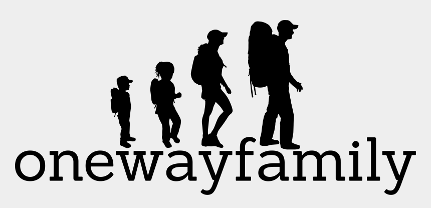 family clipart silhouette, Cartoons - Of Silhouette At Getdrawings Com Free For Ⓒ - Cyrus Fly On The Wall