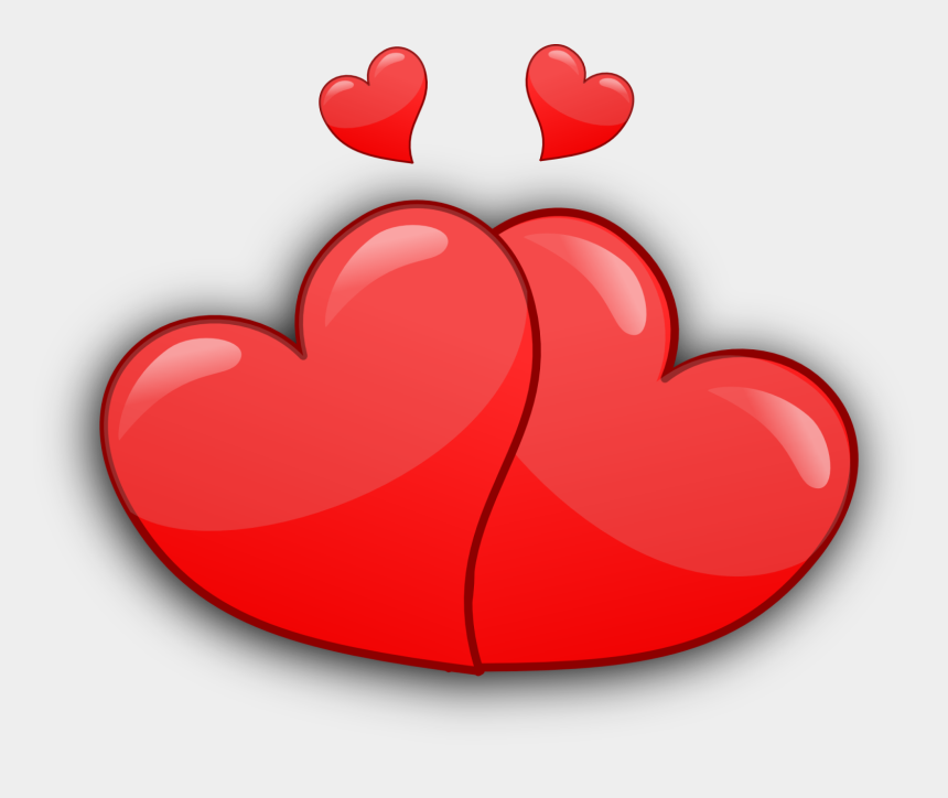 clipart libre de droit, Cartoons - Love Romantic Teddy Bear