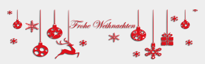 frohe weihnachten png cliparts cartoons. Black Bedroom Furniture Sets. Home Design Ideas