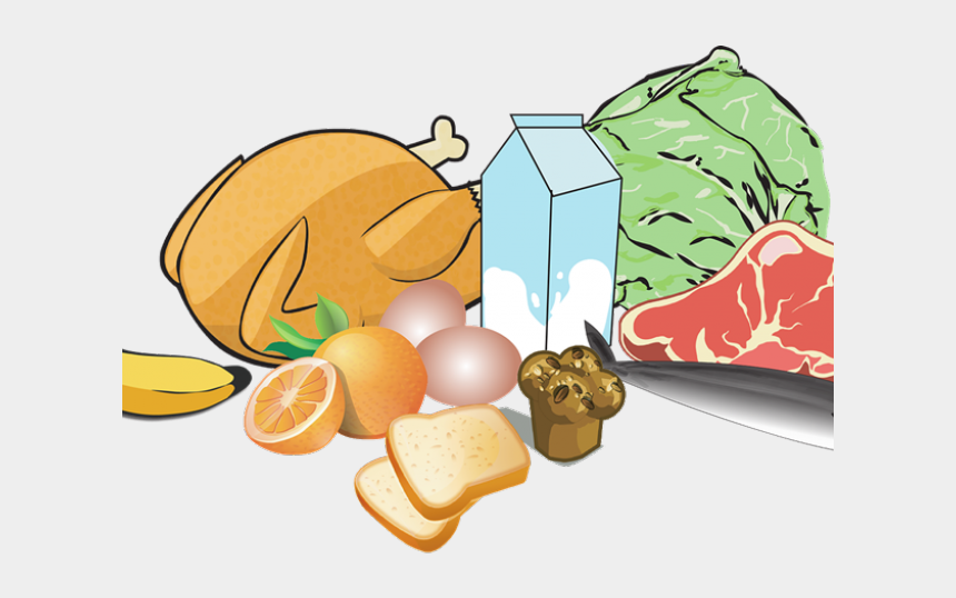 Fruits And Vegetables Clipart Meat And Veg Clip Art Cliparts Cartoons Jing Fm