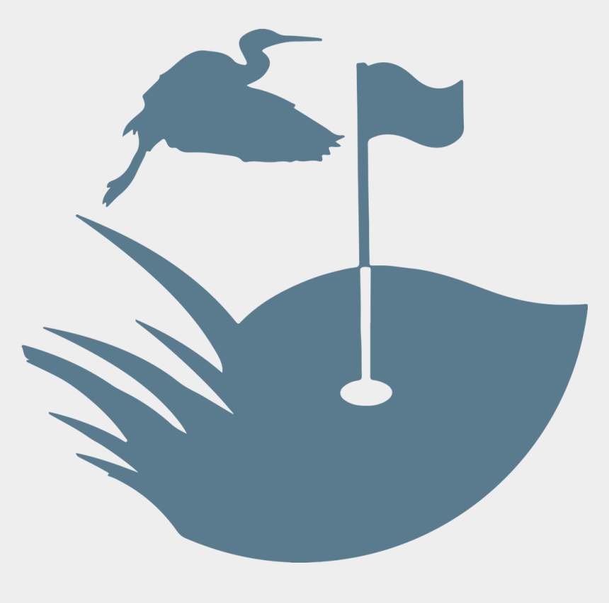 free golf clipart images, Cartoons - Golf Clipart Country Club - Country Club Icon Png