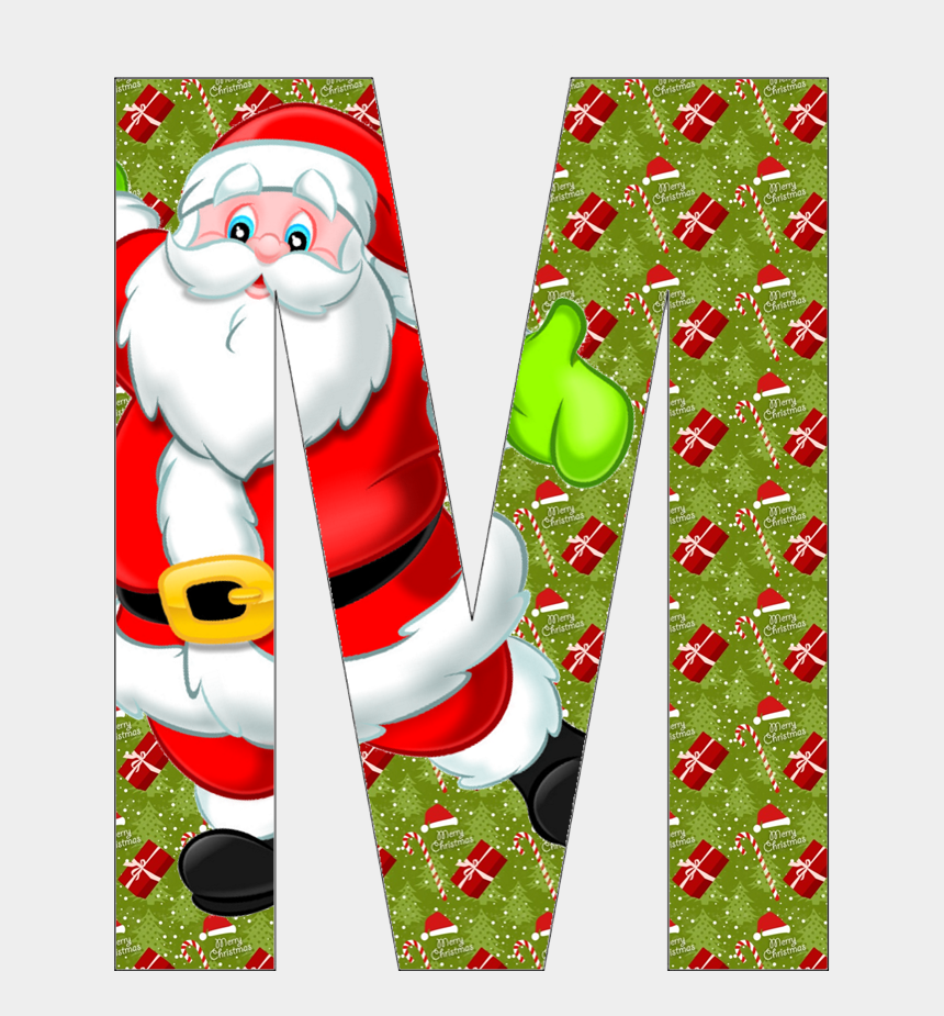 image about Merry Christmas Letters Printable known as Totally free Alphabet Printables With Xmas Xmas Themed
