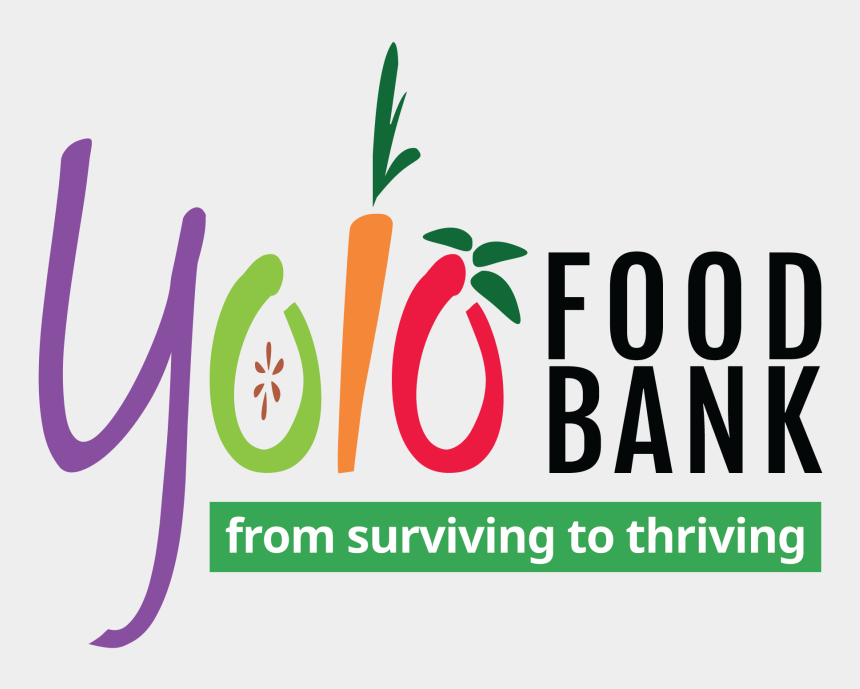 food drive clipart, Cartoons - Food Pantry Png - Yolo Food Bank