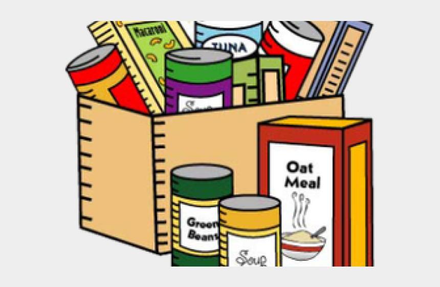 food drive clipart, Cartoons - Jellies Clipart Non Perishable Food - Non Perishable Food Clipart