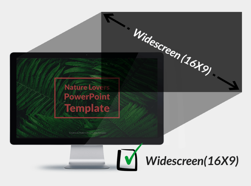 free download animated clipart for powerpoint presentation, Cartoons - Animated Powerpoint Templates Free Download - Led-backlit Lcd Display