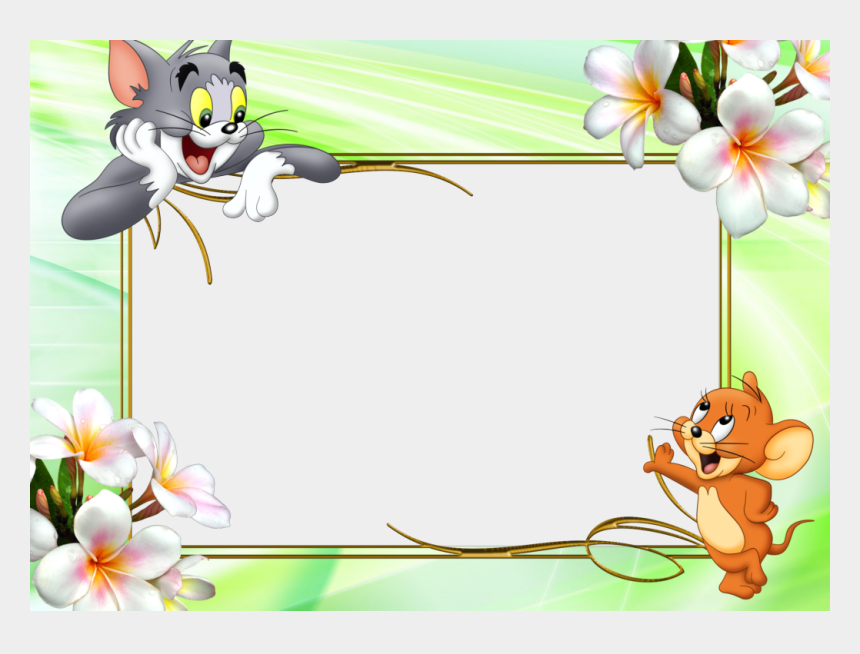 free download animated clipart for powerpoint presentation, Cartoons - Free Photoshop Frames - Good Afternoon Images New