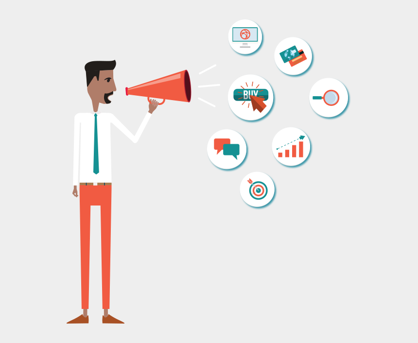offer clipart, Cartoons - Internet Digital Web Design Ecommerce And Seo Ⓒ - Digital Marketing Clipart